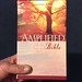 Amplified Bible (23)
