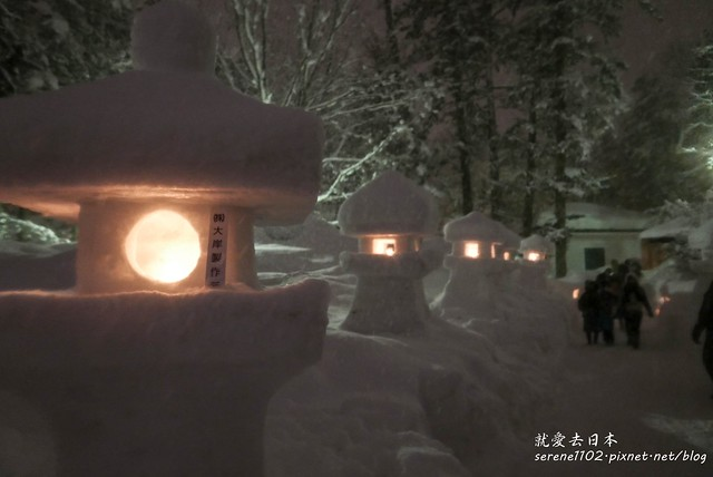 20150214米澤雪燈籠-10米澤雪燈籠-1330271