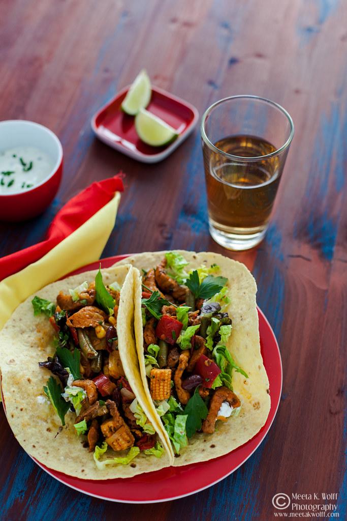 Gyros-Style-Tacos-(0036)
