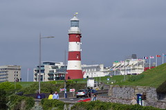 Plymouth,Devon uk