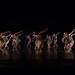 2015 USF Spring Dance Concert