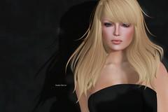 Belleza Eva