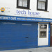 Tech House, 91 Church Street