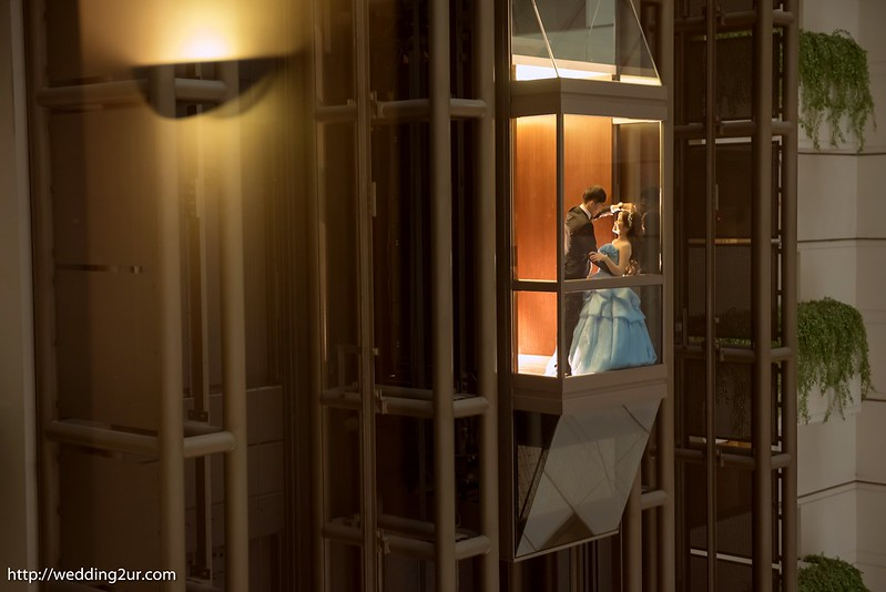 新竹婚攝@新竹國賓大飯店_009漢文&凱暄 訂婚喜宴