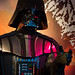 Darth Vader-0615 by rob-the-org