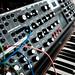 Control Voltage | Portland, Oregon by justin.t.brown