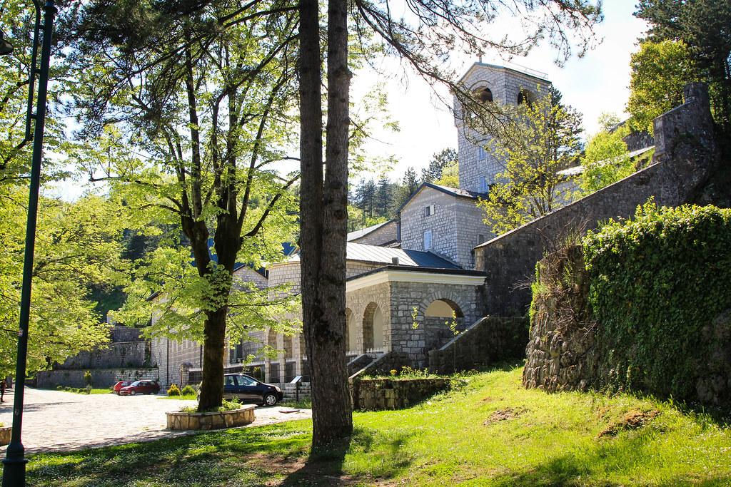 1505_montenegro_1512.jpg