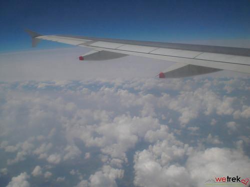 WestUSA2011_Jun11_017