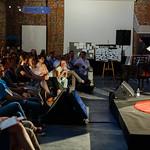 TedxKazimierz-217