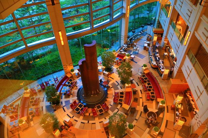 溫馨家庭四人房 -- 3-4人同住飯店&旅館|日本旅遊、旅館、飯店、酒店 …_插圖