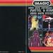 Intellivision Imagic Catalog 1982