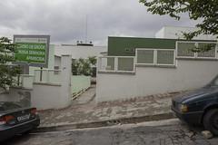 Centro Sul 2
