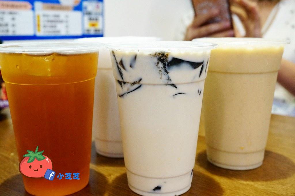 寒舍冰舖 台北好吃芒果冰推薦