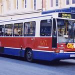 CoOMS-648-K122BUD(K5KLL)-Oxford-240198b