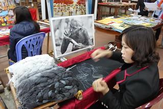 20140306_0623-handicraft-shop