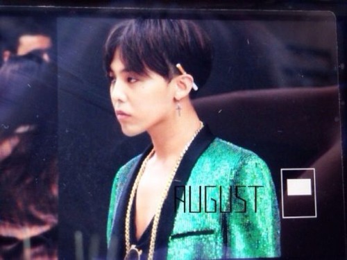 GD_Paris-SaintLaurent-20140629 (20)