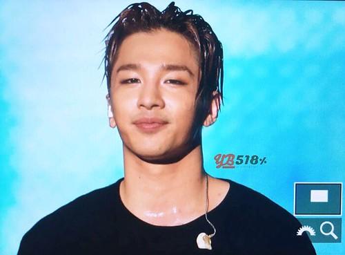 BIGBANG FM Xuzhou 2016-07-10 (18)