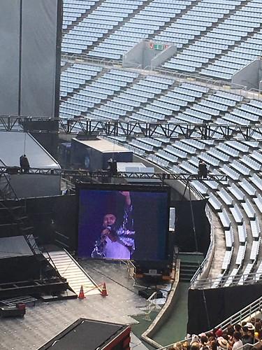 BIGBANG 10th Anniversary Concert Osaka Day 3 2016-07-31 (14)