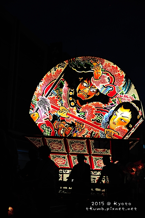 2015弘前睡魔祭18.JPG