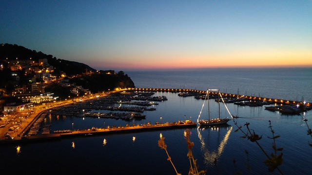 Header of Agropoli