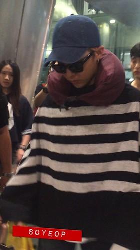 BIGBANG arrival Seoul 2015-08-15 (29)