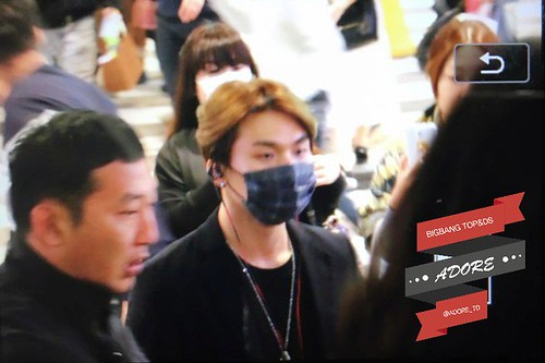 BIGBANG arrival Seoul 2015-10-26 adore_td (10)