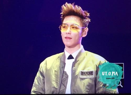 Big Bang - Made Tour - Tokyo - 13nov2015 - Utopia - 08