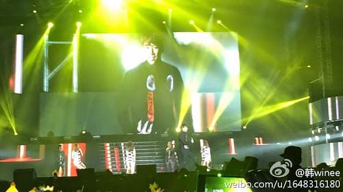 GDYBRI-FanMeeting-Wuhan-20141213_a-47