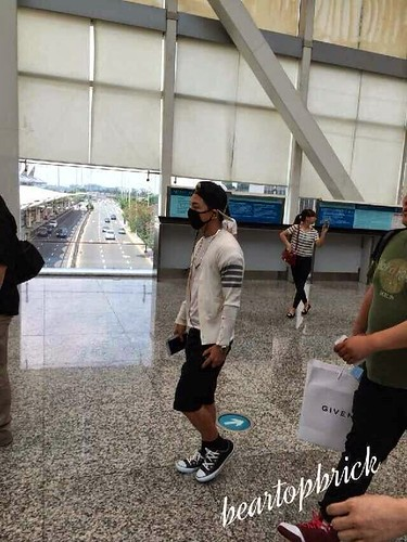 Guangzhou_airport_June1-2014 (11)