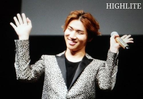 Daesung-finalevent-Tokyo-20141102_1_06