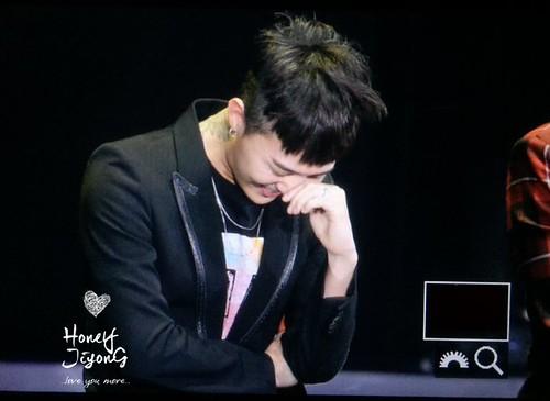 BIGBANG VIP Event Beijing 2016-01-01 honeyjiyong (4)