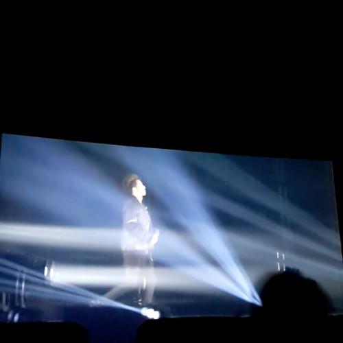 Big Bang - Made Tour - Tokyo - 14nov2015 - aeuytlin - 37