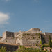 New Venetian Fortress - Neo Enetiko Frourio by Scott_Nelson