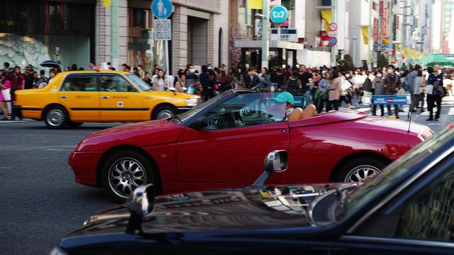 20150416_01_Alfa Romeo Spider