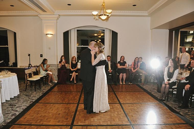 anna-and-mateo-wedding_0028