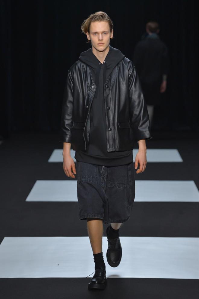 Ryan Keating3008_FW15 Tokyo KIDILL(fashionsnap.com)