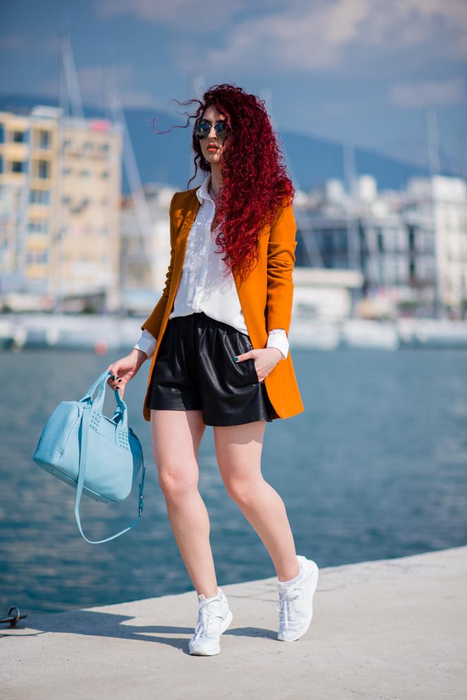 orange&babyblue (2)