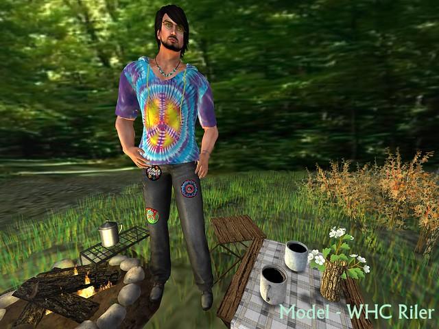 whc hippie 1_001