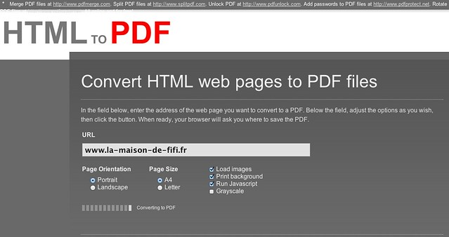 Capture-d'écran-2012-07-22-à-11.32.17