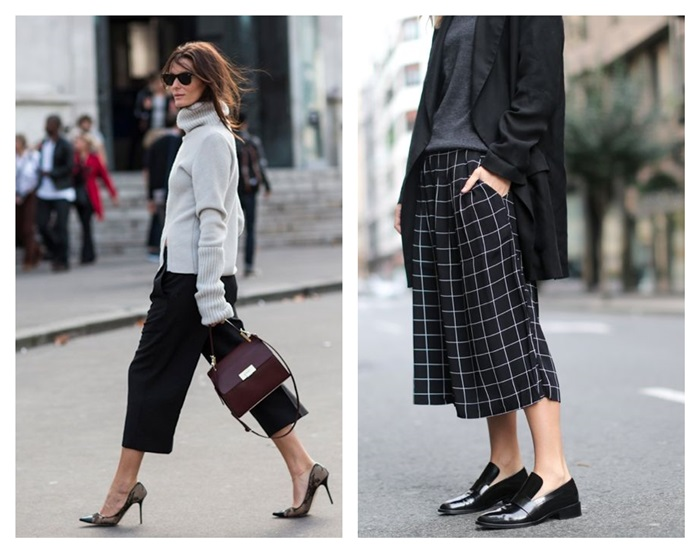 inspiration-culottes-street-style-41