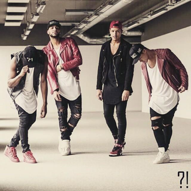Best Men swag #fashion #fashiononpoint #fashionpoint #Men #menfashion #gentlemen #guys # ...