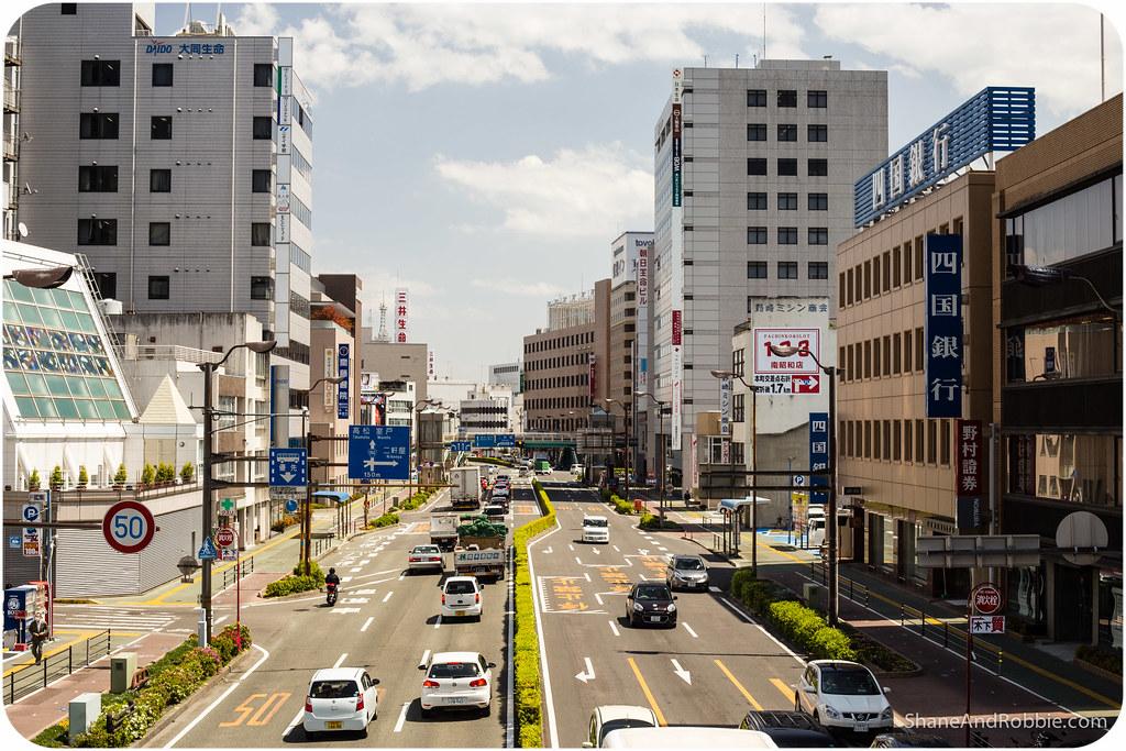 2015-04-17-20150417(Canon EOS 6D)-00020