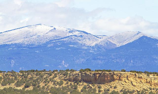 Mt Taylor 7d _1822