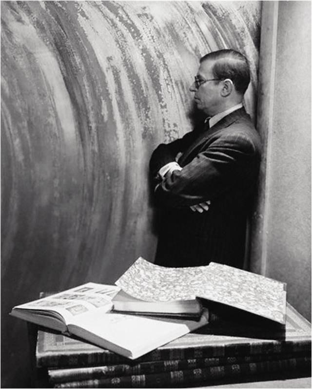 Sartre9