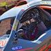 Marcello Pellicone - TRX Kartcross by Stefano.Minella