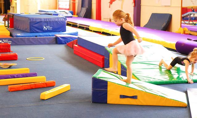 GymnasticsMolly1