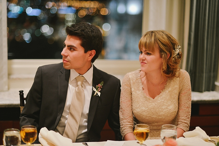 anna-and-mateo-wedding_0030