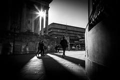 Birmingham By Ross Jukes Photography