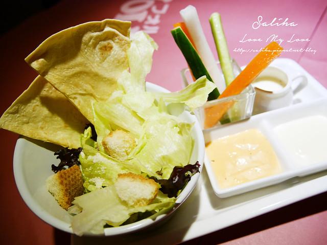 台北好吃牛排沃克牛排 (7)