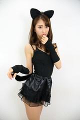 Hiroka__04